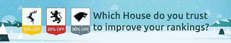 which House do you trust to improve your rankings?
